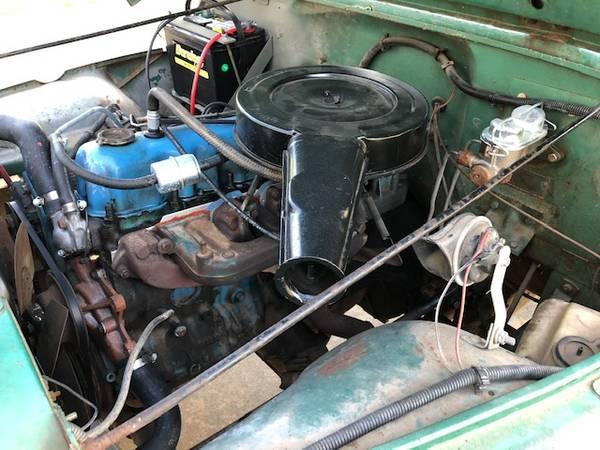 1975-cj6-bastrop-tx2