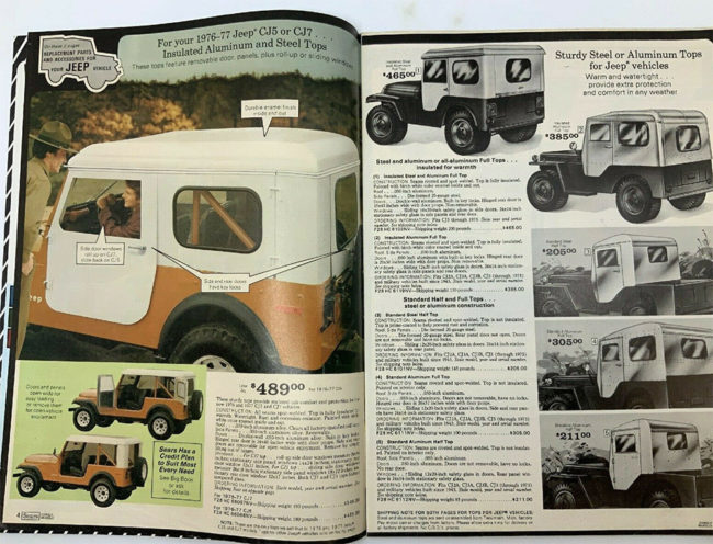 1977-sears-catalog-hardtop-sideswing