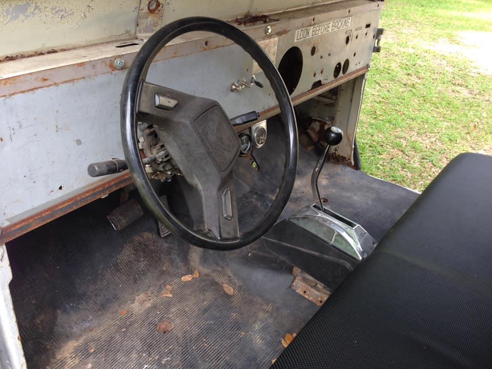 1978-stretched-dj5-jeeprod-lillian-al4