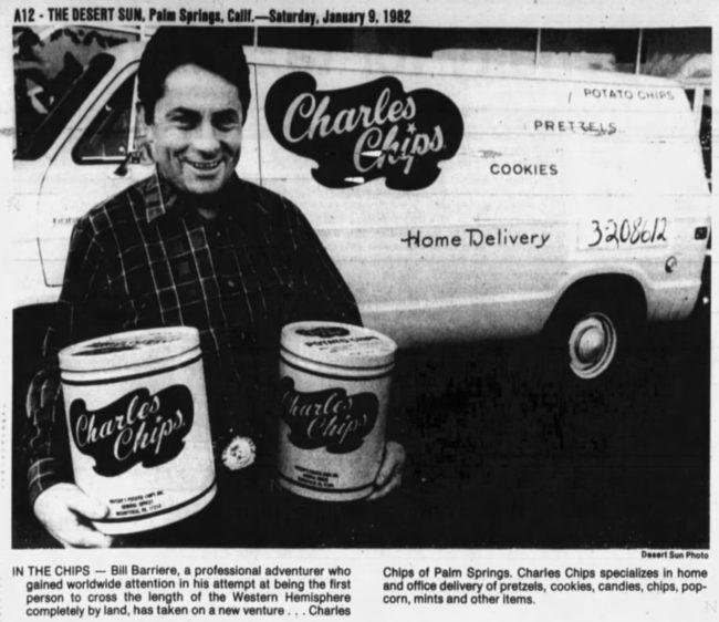1982-01-09-desert-sun-bill-barrier-charles-chips