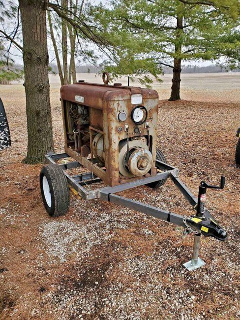2-hobart-generators-welders-columbiacity-in1