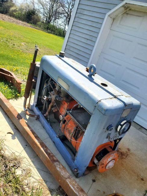 2-hobart-generators-welders-columbiacity-in2