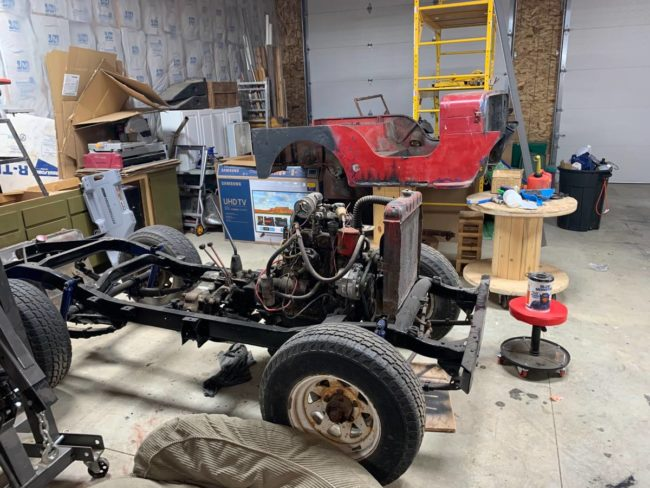 2-jeeps-kalispell-mt0