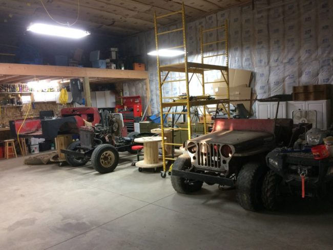 2-jeeps-kalispell-mt1