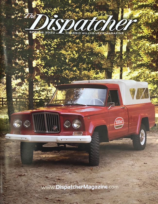 2020-spring-dispatcher-magazine1