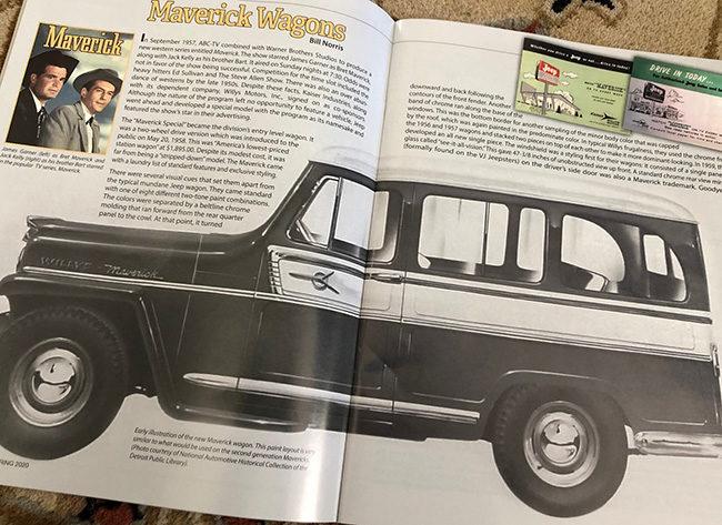 2020-spring-dispatcher-magazine2
