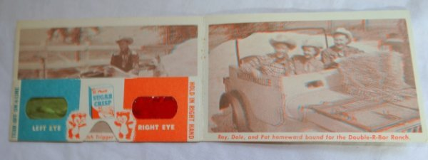 3d-cards-roy-rogers-jeep4
