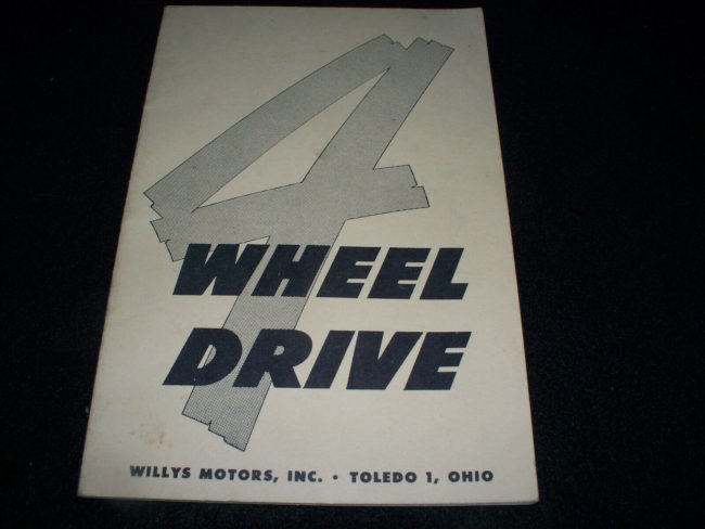 4-wheel-drive-booklet