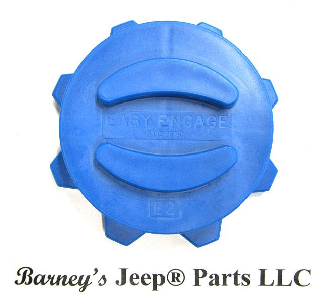 Scubber-easy-engage-warn-hub-barneys-parts copy