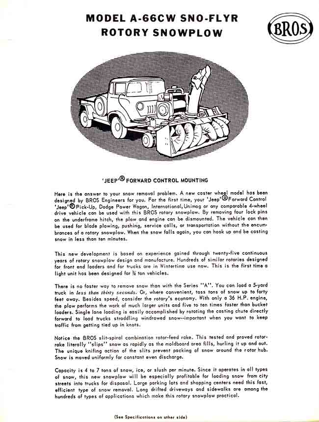 bros-rotary-snow-plow-a66cw-lores-1