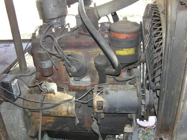 cj2a-engine-welder1