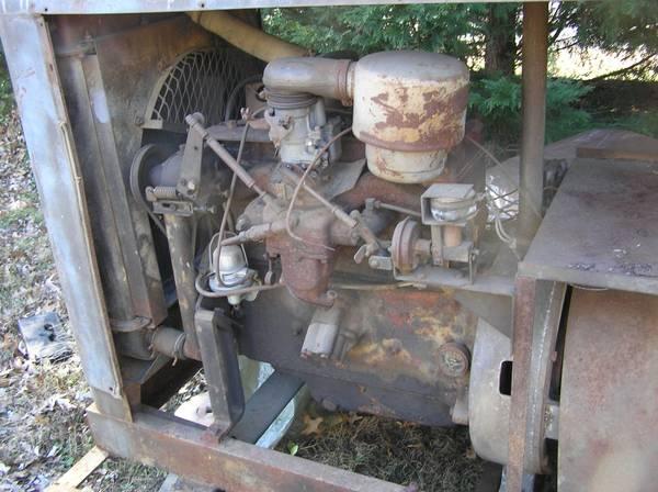 cj2a-engine-welder2