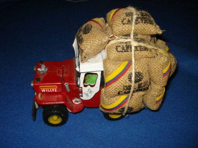 cj3b-coffee-quindio-colombia1