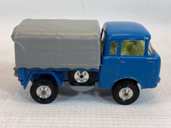 corgi-470-fc-toy-jeep-pa1