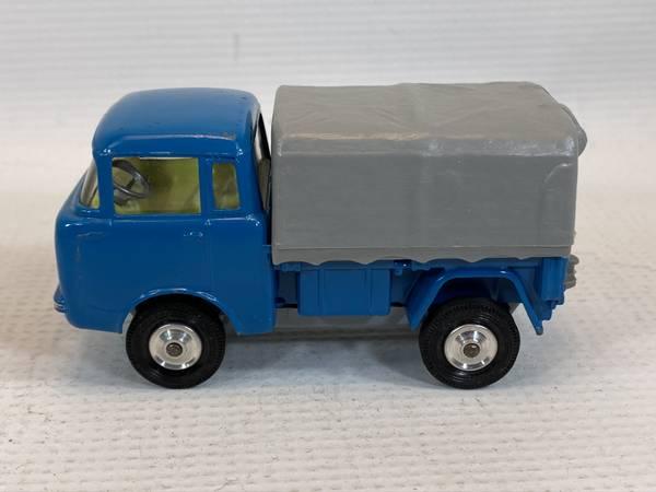 corgi-470-fc-toy-jeep-pa2