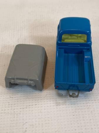 corgi-470-fc-toy-jeep-pa3