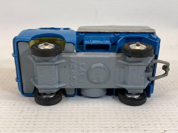 corgi-470-fc-toy-jeep-pa4