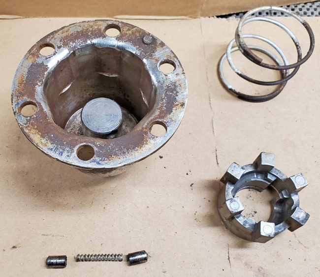 cutlas-hub-groove-rebuild-john2-lores