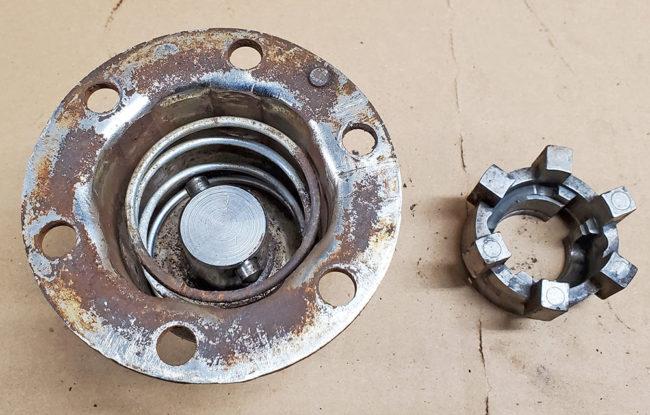 cutlas-hub-groove-rebuild-john4-lores