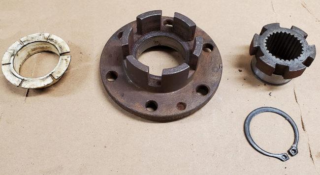 cutlas-hub-groove-rebuild-john5-lores
