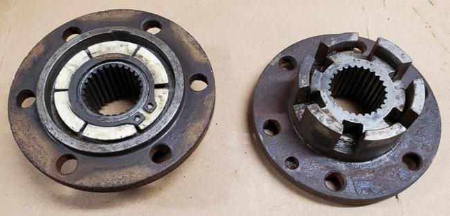 cutlas-hub-groove-rebuild-john6-lores