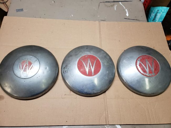 hubcaps-harwich-ma1