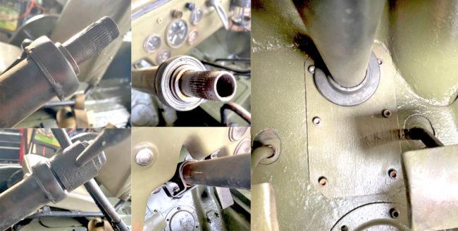 hudson-steering-box-mods