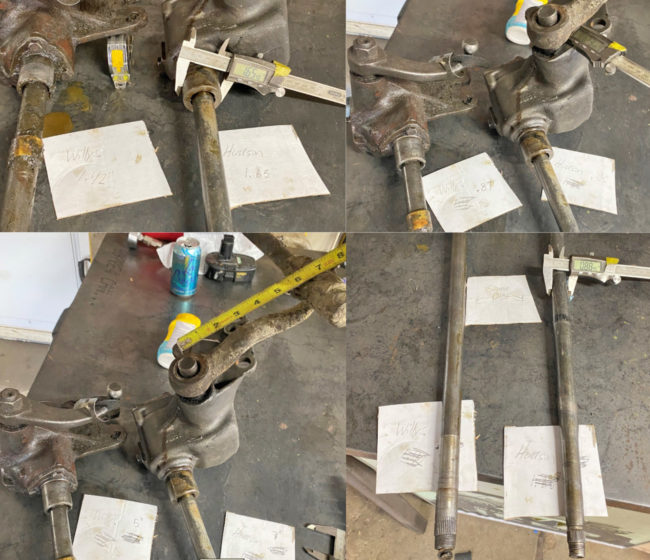 hudson-steering-box-willys-box-differences