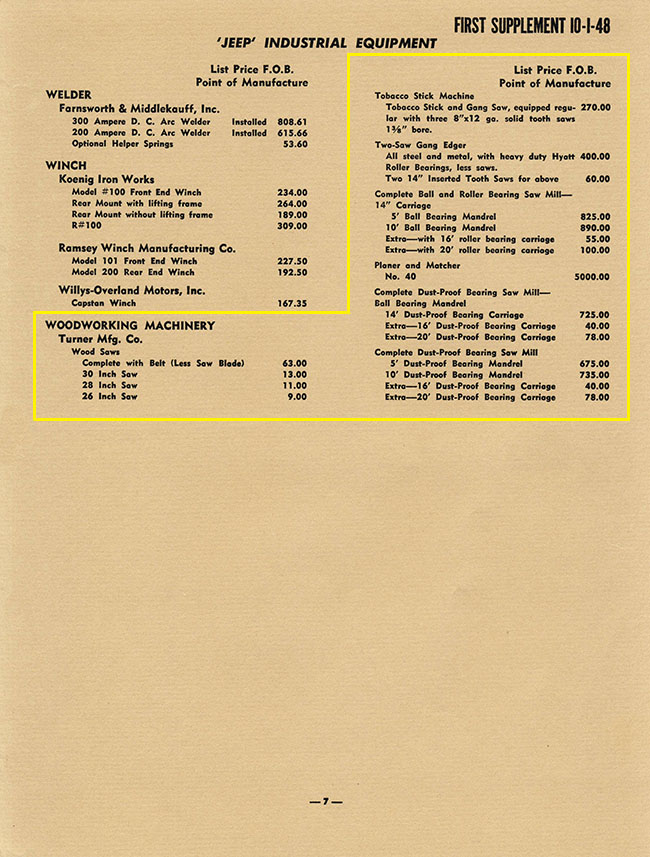 index-1948-industrial-equipment-pg7-lores2