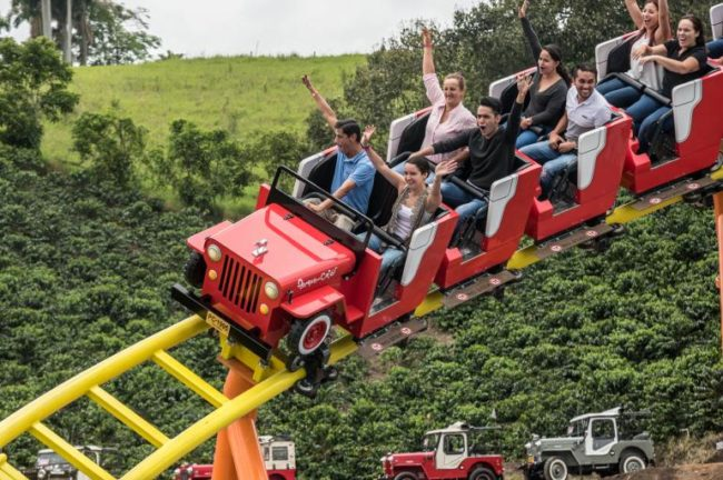jeep-roller-coaster3