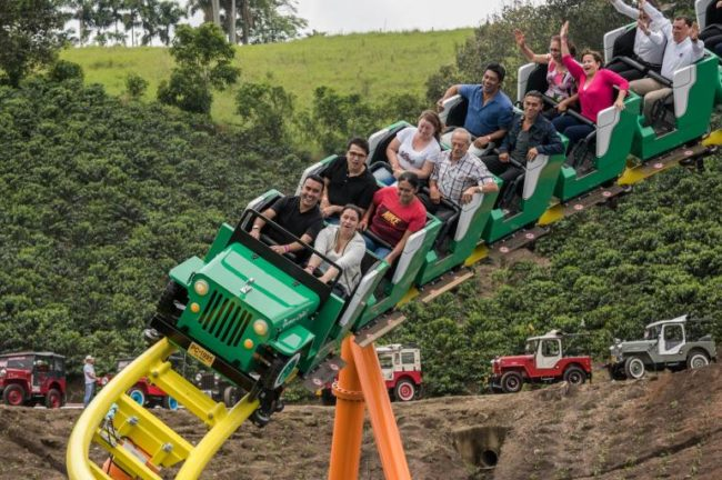 jeep-roller-coaster5