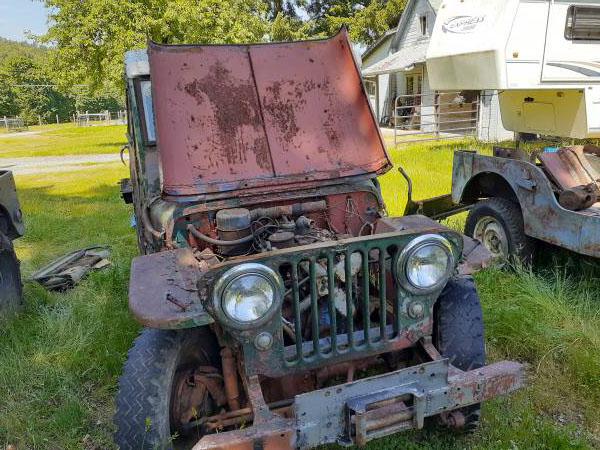 jeep1-riddle-or5