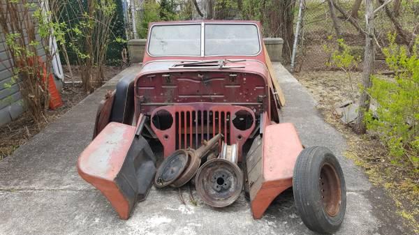 jeepster-parts-nj1