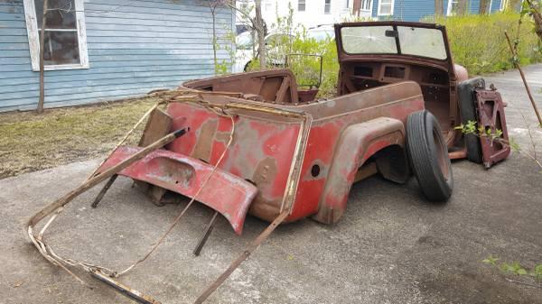 jeepster-parts-nj3