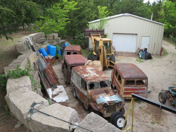 jeepster-wagon-bodies-manhattan-ks