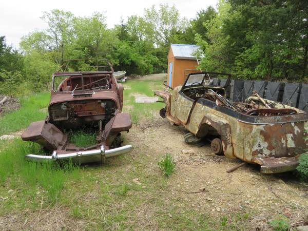 jeepster-wagon-bodies-manhattan-ks3