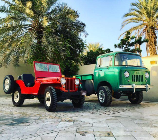m-b-jeeps