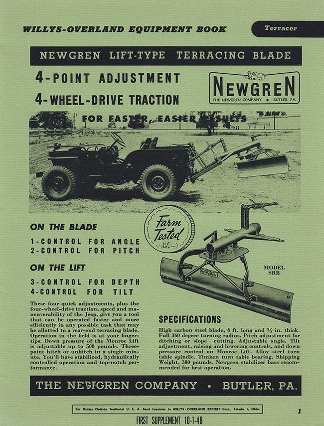 newgren-lift-type-terracing-blade1-lores