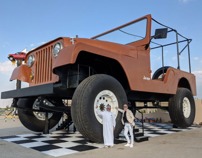 off-road-museum-uae1