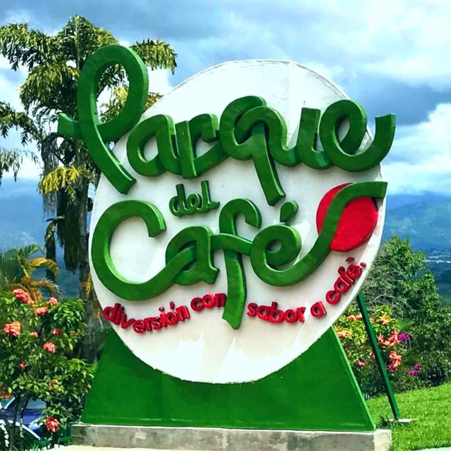 parque-del-cafe_orig