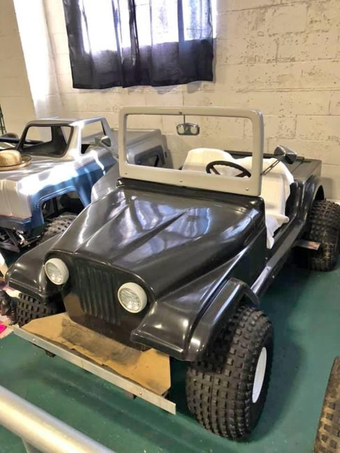 project-cj5-mini-jeep-ny1