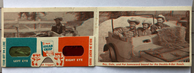 roy-rogers-3D-viewer-glasses3