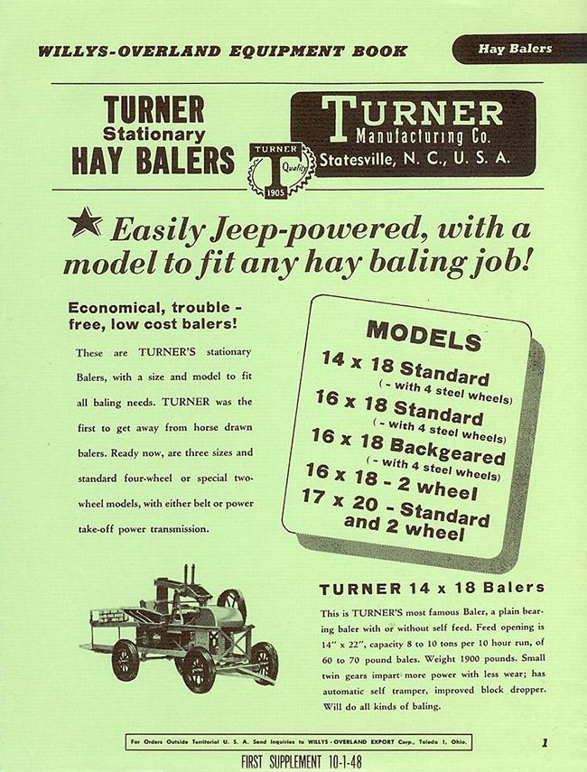 turner-vintage-hay-baler-brochure-lores
