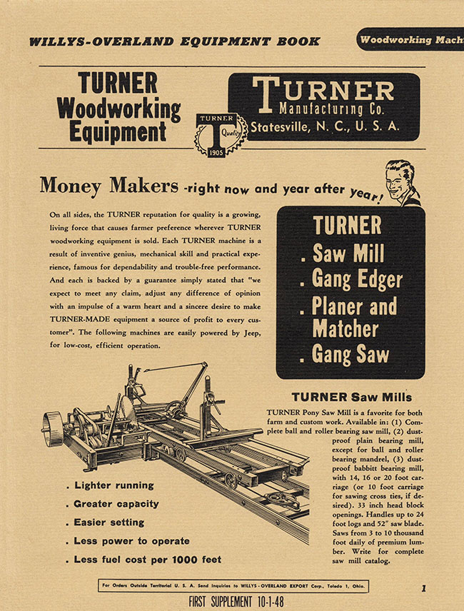 turner-woodworking-equipment1-lores