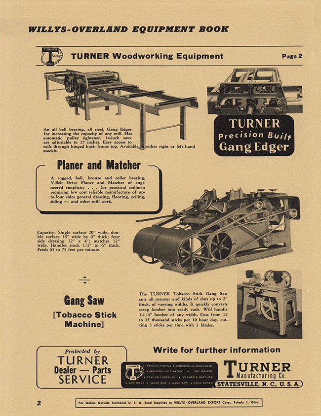 turner-woodworking-equipment2-lores