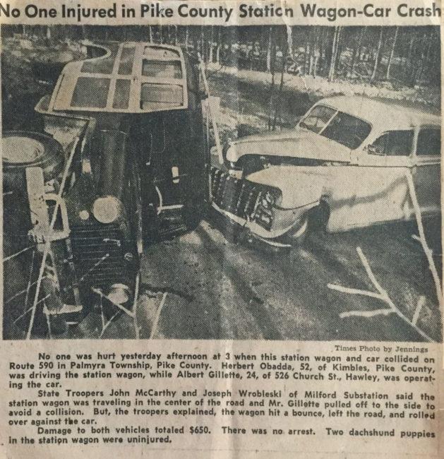 wagon-accident-photo-newspaper
