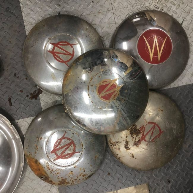 willys-hubcaps-southampton2