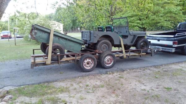 year-cj2a-trailer-norris-sc4
