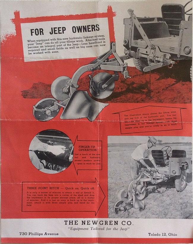 year-newgren-3-point-lift-brochure1-lores