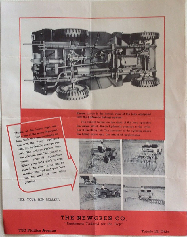 year-newgren-3-point-lift-brochure2-lores